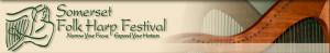 Somerset Harp Festival